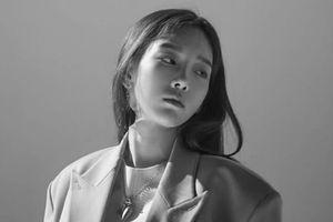 Với bản OST A Poem Titled You, nữ hoàng nhạc phim Taeyeon chính thức xô đổ kỷ lục trước đó của mình