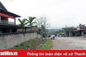 Nhiều khó khăn trong công tác phát triển đảng viên mới ở Đảng bộ xã Xuân Lẹ