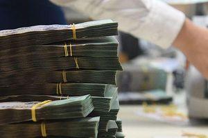 Nợ dưới chuẩn của ngân hàng có xu hướng tăng