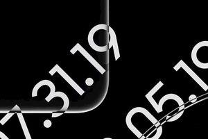 Samsung dự định công bố Galaxy Watch Active 2 trước khi ra mắt Galaxy Note 10