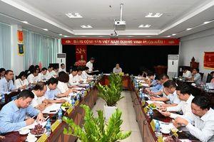 Nâng cao chất lượng công tác xúc tiến đầu tư thương mại, du lịch của Hà Nội