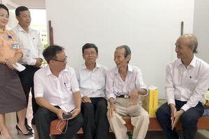 Nhân kỷ niệm 89 năm Ngày truyền thống Ngành Tuyên giáo (1-8-1930 - 1-8-2019): - Ngành Tuyên giáo của Đảng bộ thành phố góp phần tạo đồng thuận xã hội
