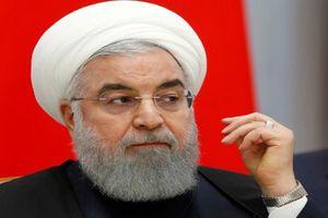 Thỏa thuận hạt nhân Iran có nguy cơ đổ vỡ hoàn toàn?