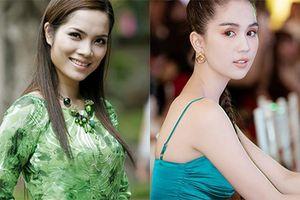 Mỹ nhân Việt làm người thứ 3: Người tự hào, kẻ thấy nhục