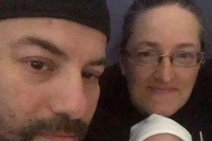 Người phụ nữ bất ngờ sinh con trai kháu khỉnh sau một ngày biết mình mang thai