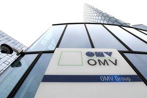 OMV, ngôi sao sáng trong thị trường dầu khí thế giới