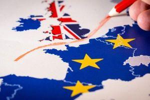 Anh tăng ngân sách phòng trường hợp Brexit không thỏa thuận