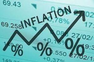 Các ngân hàng trung ương nên dừng theo đuổi mức lạm phát 2%