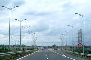 Công khai, minh bạch trong lựa chọn nhà thầu tuyến cao tốc Bắc Nam