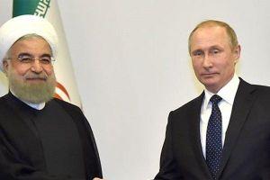 Mục tiêu sâu xa Nga nhắm vào Mỹ ở Trung Đông khi 'đào sâu' quan hệ quân sự với Iran