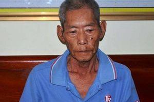 Bé gái 7 tuổi ở Nghệ An bị ông nội của bạn dâm ô