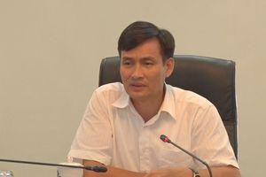 Tổ chức Diễn đàn đối thoại chính sách Biển Việt Nam – Nhật Bản