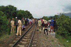 Vụ xe khách va chạm tàu SE27 làm 3 người tử vong:Tài xế xe khách không chú ý quan sát