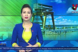 Thủy điện Trị An mở rộng thêm 2 tổ máy