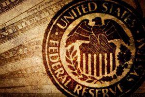 Giá tiền ảo hôm nay (1/8): FED giảm lãi suất giúp tăng giá Bitcoin?