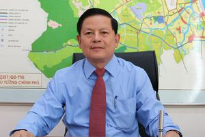 Tăng cường công tác tư tưởng, tạo đồng thuận xã hội để phát triển Đà Nẵng hiện đại, mang tầm quốc tế