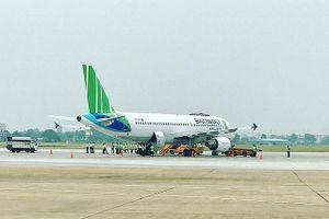 Tỷ phú Trịnh Văn Quyết: Bamboo Airways bay thẳng Việt - Mỹ sẽ lãi chứ không lỗ