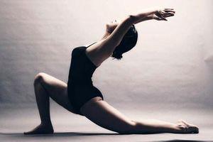 Thể thao khiêu dâm phạt 5-10 triệu: Yoga, Dance sport có 'mùi' đồi trụy... xử?!