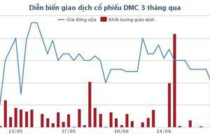 SCIC đấu giá cả lô hơn 12 triệu cổ phần Domesco, giá khởi điểm 119.600 đồng/CP