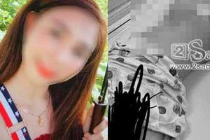 Vụ bé gái 6 tuổi bị bạn của bố cưỡng hiếp tập thể: 'Tôi đau đớn và ân hận vì tin người mà giao trứng cho ác'