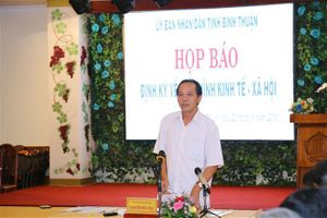 Bình Thuận tăng cường công tác thanh tra, xử lý vi phạm trong lĩnh vực bất động sản