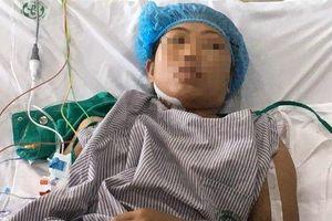 Thông tin mới nhất về tình trạng các bệnh nhân chạy thận gặp sự cố tại Nghệ An
