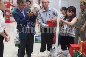Đà Nẵng tích cực triển khai các chính sách hỗ trợ của ngành Công Thương cho kinh tế tập thể