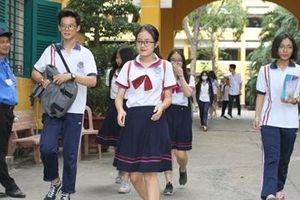 Trường Đại học Sài Gòn tuyển sinh hai ngành mới