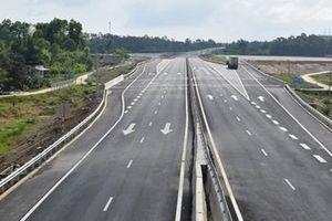 Dự án cao tốc Trung Lương - Mỹ Thuận được tăng vốn hơn 2.830 tỷ đồng