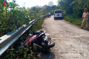 Cần quản lý chặt các phương tiện lên bán đảo Sơn Trà