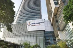 EVN thoái toàn bộ vốn tại EVN Finance: Kế hoạch tăng vốn thêm gian nan