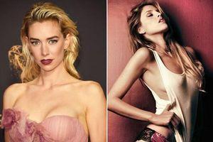 Hai đả nữ sexy trong 'Hobbs & Shaw' - quá đẹp quá nguy hiểm
