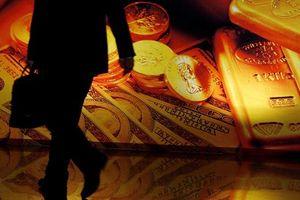 Nga, Trung Quốc dẫn đầu thế giới về mua vàng
