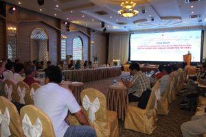 Quy hoạch và phát triển Đà Nẵng sau 20 năm