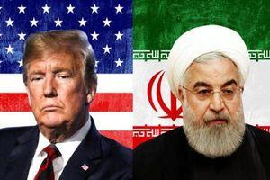Hậu quả nếu thỏa thuận hạt nhân Iran sụp đổ