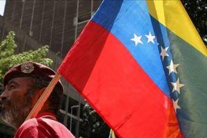 Các bên Venezuela nối lại đàm phán