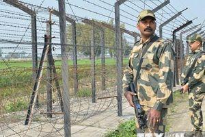 Hàng nghìn người Ấn Độ rời Kashmir do báo động về an ninh