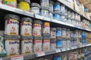 Dự thảo quy định về hàng 'Made in Vietnam' có nhiều khoảng trống