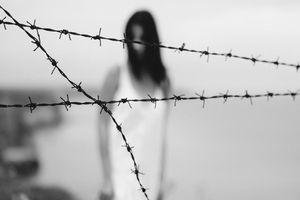 Tại sao người trầm cảm rất sợ chết nhưng vẫn chọn tự tử?
