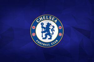 Chelsea F.C.: Khi đồng tiền không thể lên tiếng