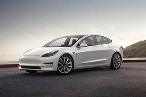 Tương lai của xe ô tô điện giá rẻ phụ thuộc vào công nghệ thép