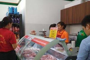 Bộ Công thương 'trình làng' Thông tư quy định sản phẩm 'Made Việt Nam'