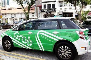 Grab khẳng định đã đóng thuế thu nhập đầy đủ cho lái xe