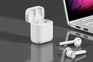 Tai nghe không dây Mi True của Xiaomi giá chỉ bằng một nửa AirPods - có đáng mua hay không?