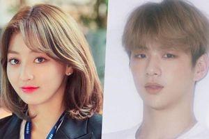 Kang Daniel xác nhận yêu Jihyo (TWICE) sau khi bị tung ảnh hẹn hò