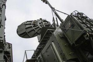 Các tổ hợp tác chiến điện tử của Nga đã được chuyển đến Vịnh Ba Tư