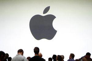 Doanh số iPhone sẽ hạ 8 triệu chiếc vì thương chiến Mỹ - Trung