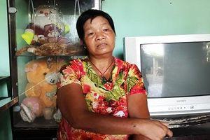 Cuộc đời tủi nhục của 2 chị em ruột bị bán sang Trung Quốc làm vợ