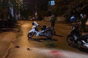 Thanh Hóa: Cán bộ tòa án huyện bị người tình đâm chết trong xe ô tô