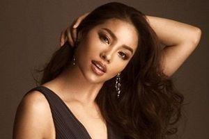 Hoa hậu Phạm Hương bất ngờ thú nhận: 'Từ bỏ hào quang là điều tôi mơ ước từ lâu'